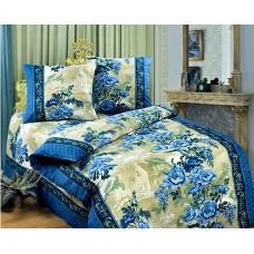 """Комплект постельного белья """"1,5 спальный"""""""