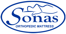 СОНАС - производство ортопедических матрасов